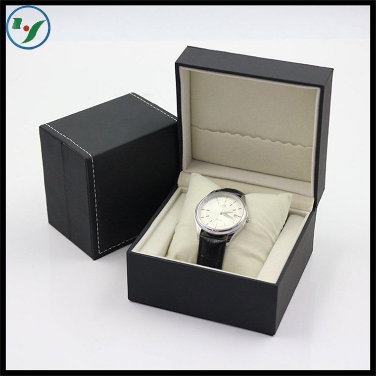手表包装海绵内衬