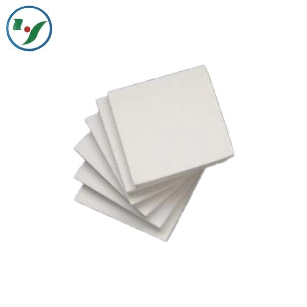 广州半导体晶圆专用清洁海绵